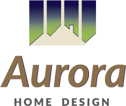 Aurora Home Design